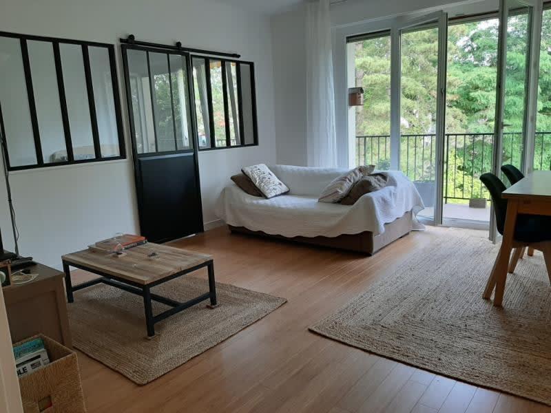 Vente appartement St germain en laye 640000€ - Photo 1