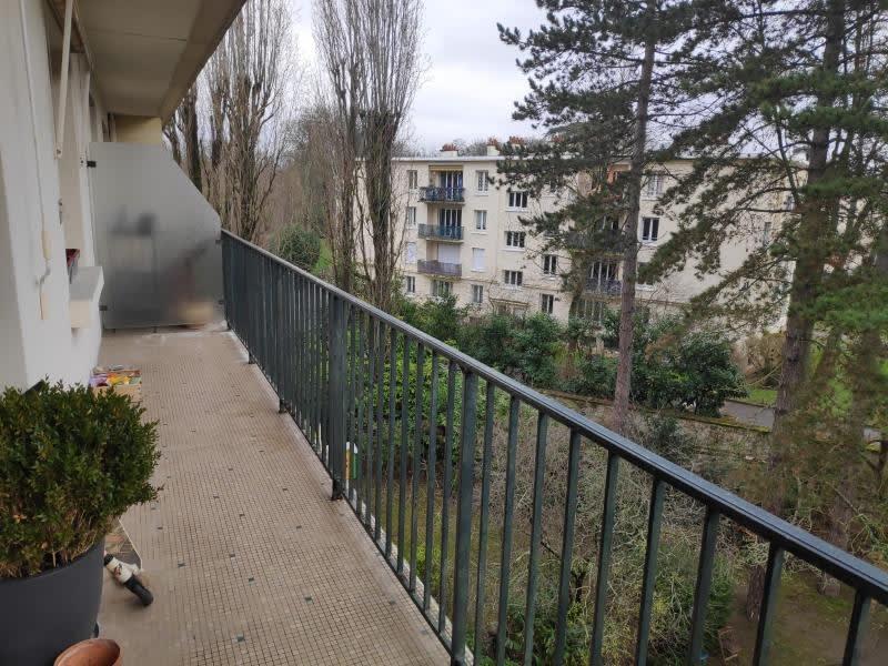 Vente appartement St germain en laye 640000€ - Photo 2