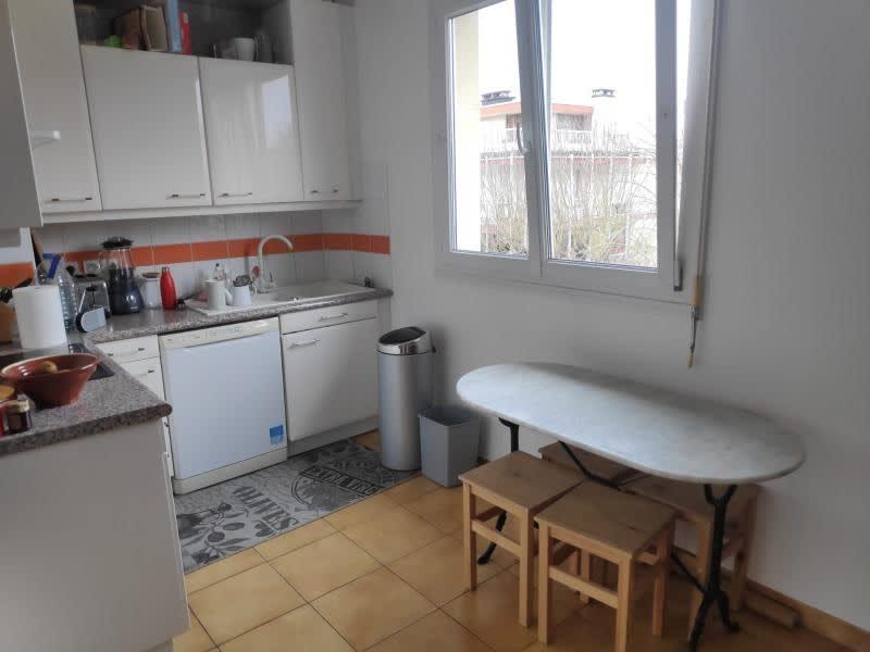 Vente appartement St germain en laye 640000€ - Photo 4