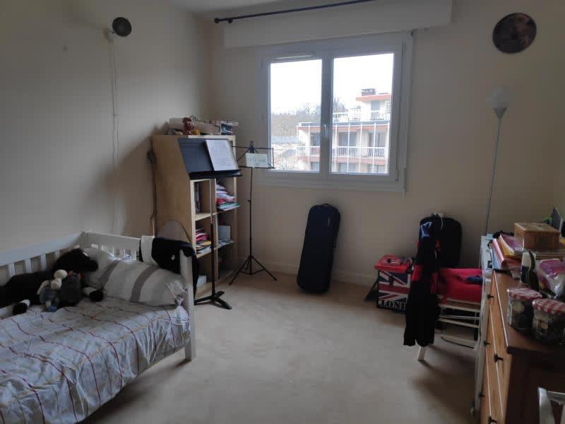 Vente appartement St germain en laye 640000€ - Photo 9