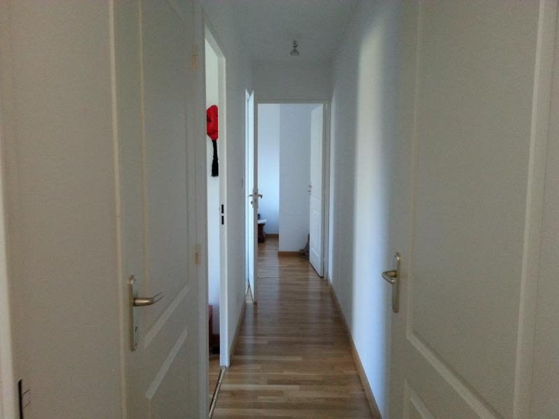 Vente appartement Soissons 155 500€ - Photo 4