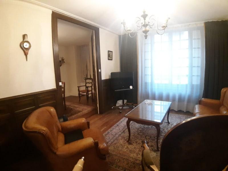 Sale house / villa Lurcy levis 75600€ - Picture 3