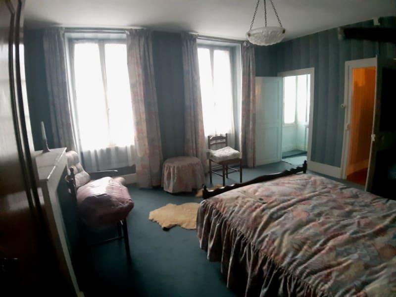 Sale house / villa Lurcy levis 75600€ - Picture 5