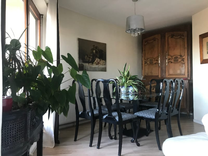 Vente appartement Pau 140000€ - Photo 2
