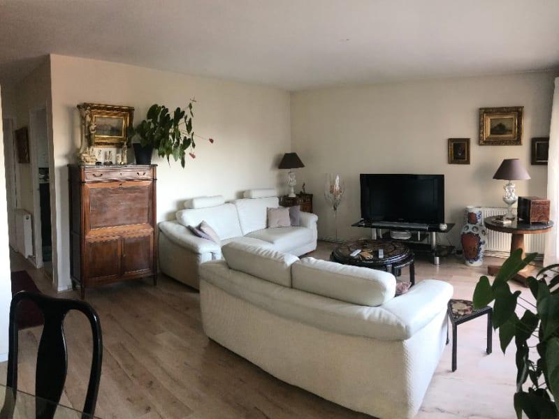 Vente appartement Pau 140000€ - Photo 3