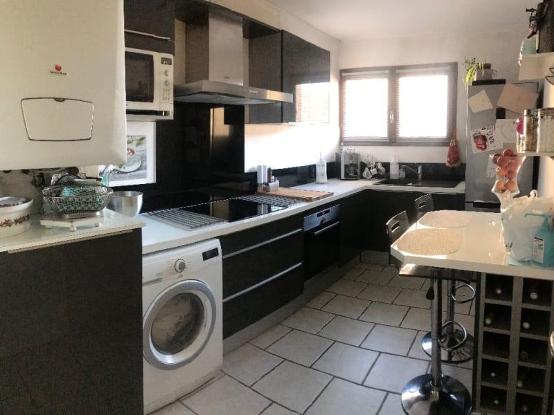 Vente appartement Pau 140000€ - Photo 4
