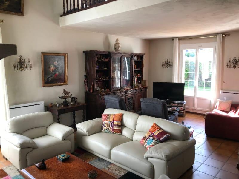 Sale house / villa Lescar 371000€ - Picture 2