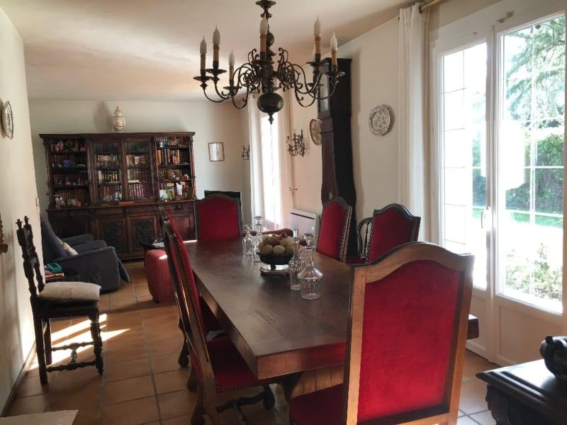 Sale house / villa Lescar 371000€ - Picture 4