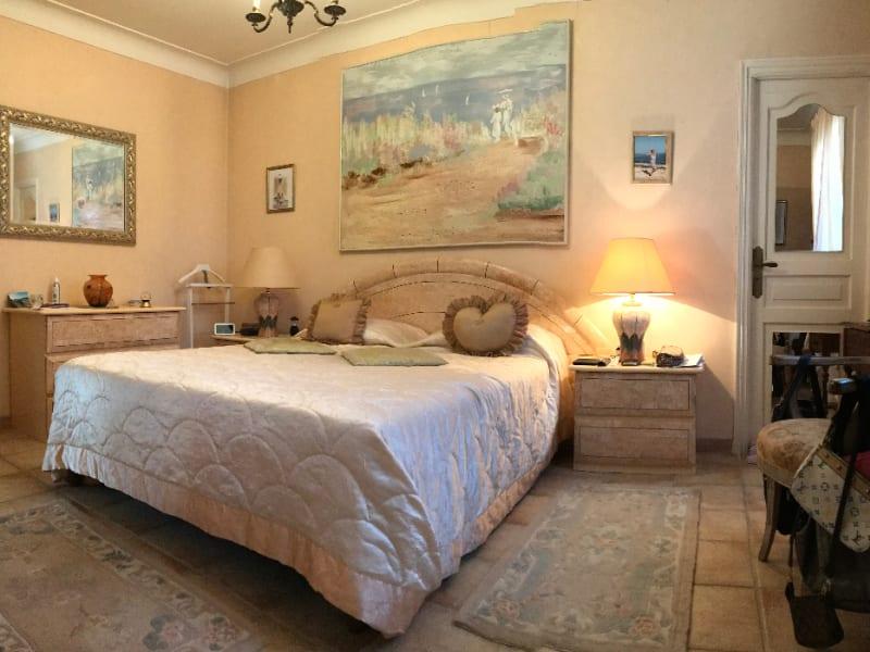 Sale house / villa Lescar 371000€ - Picture 5