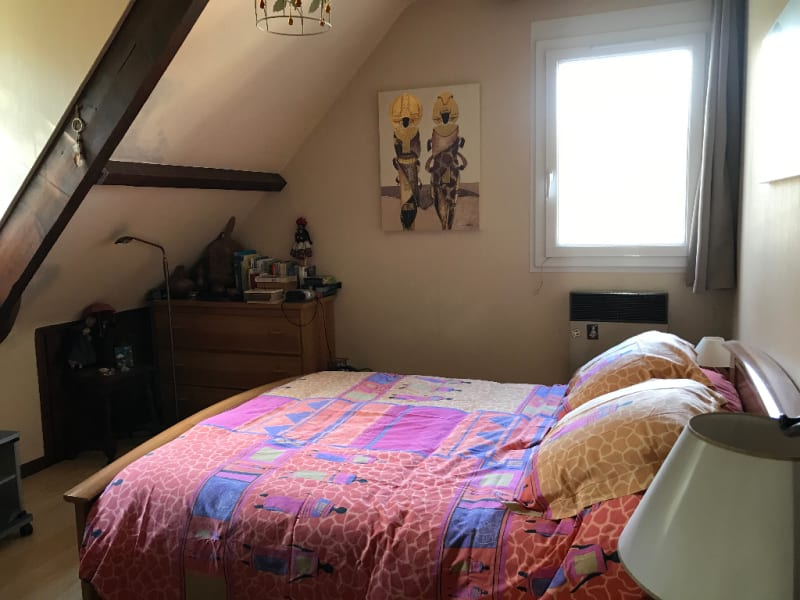 Sale house / villa Lescar 371000€ - Picture 7