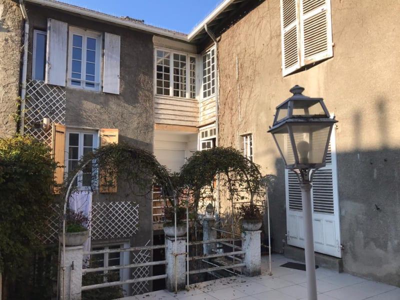 Sale building Pau 728000€ - Picture 2