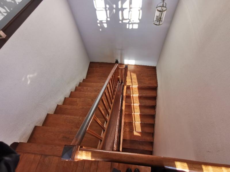Sale building Pau 728000€ - Picture 4