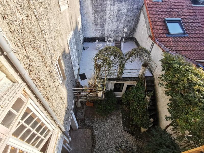 Sale building Pau 728000€ - Picture 5