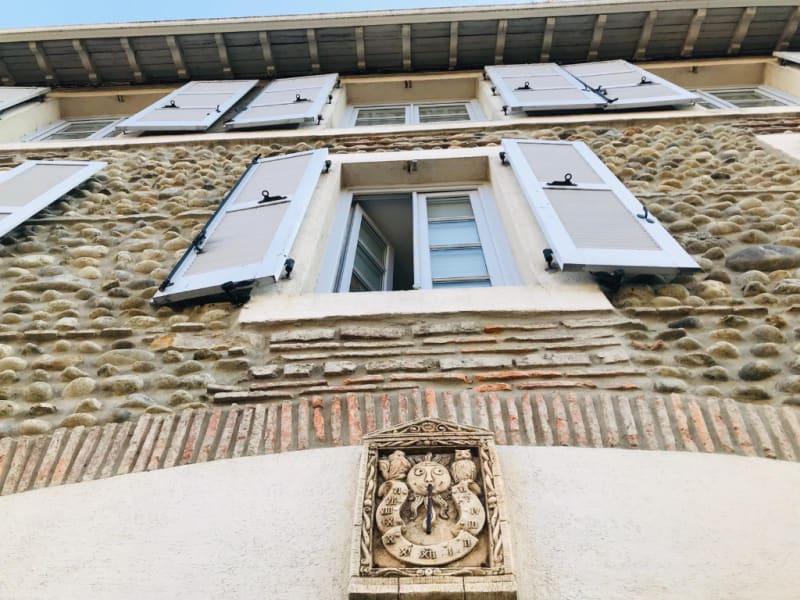 Sale building Pau 728000€ - Picture 6