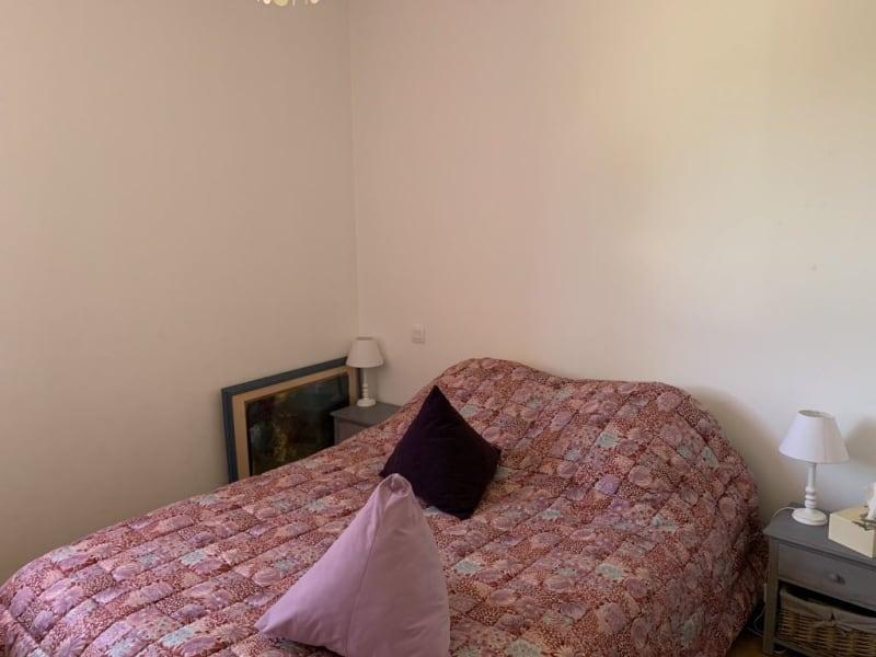 Sale apartment Chateau d'olonne 376000€ - Picture 9