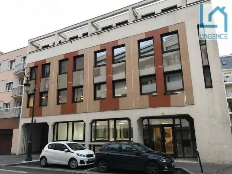Location bureau Puteaux 2341€ HC - Photo 2