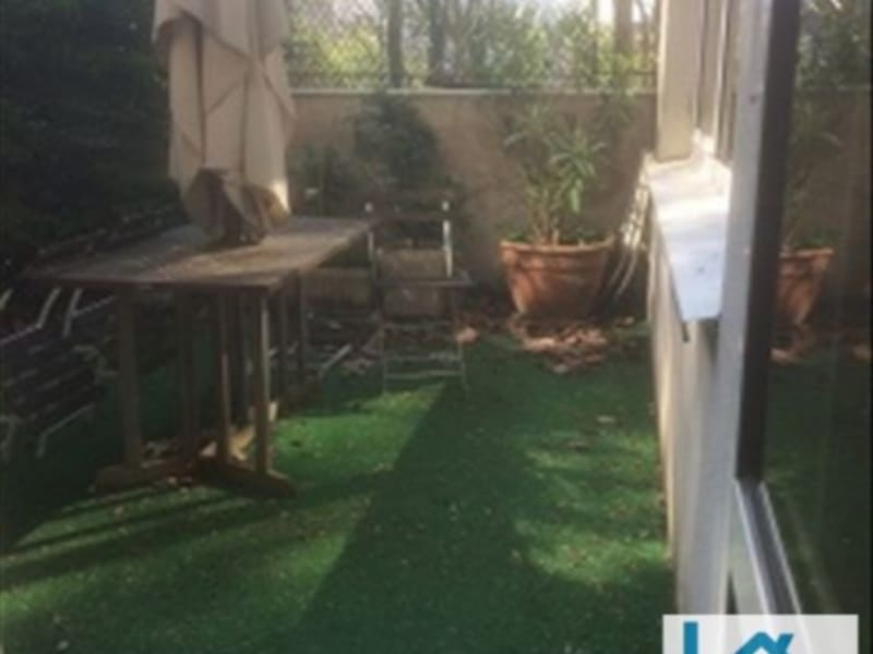Location local commercial Boulogne billancourt 12 500€ HC - Photo 6