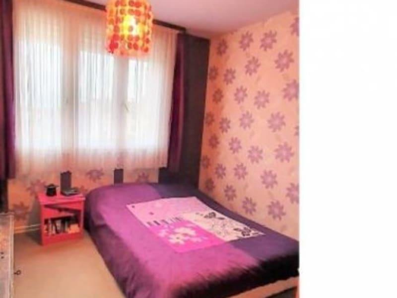Sale house / villa Haguenau 203000€ - Picture 9