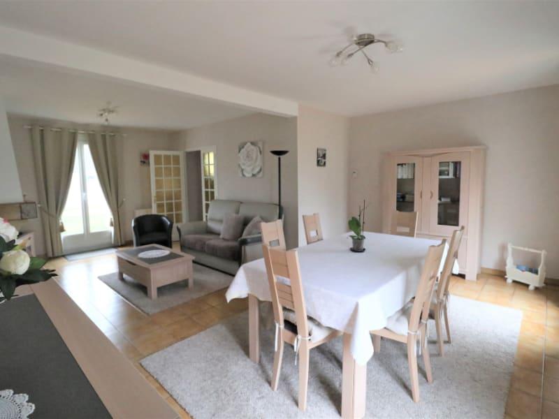 Vente maison / villa Leves 286000€ - Photo 2