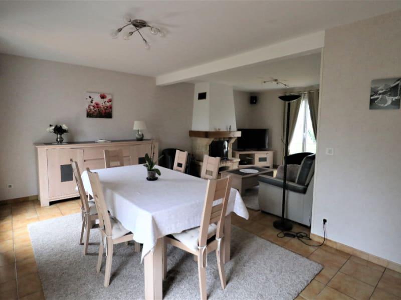 Vente maison / villa Leves 286000€ - Photo 3