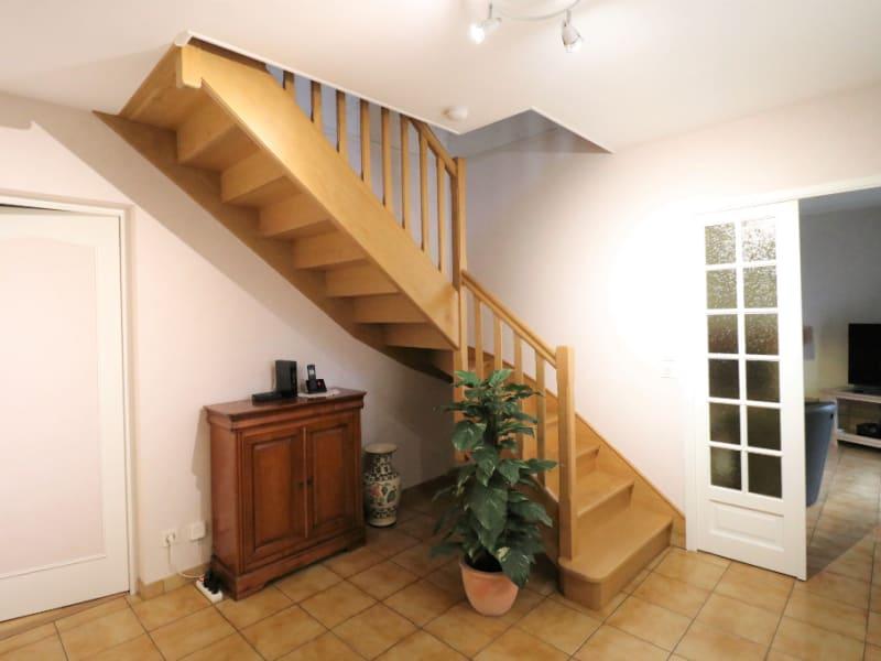 Vente maison / villa Leves 286000€ - Photo 5