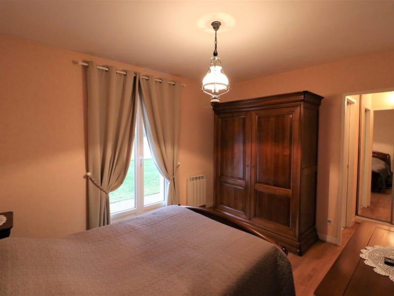 Vente maison / villa Leves 286000€ - Photo 7