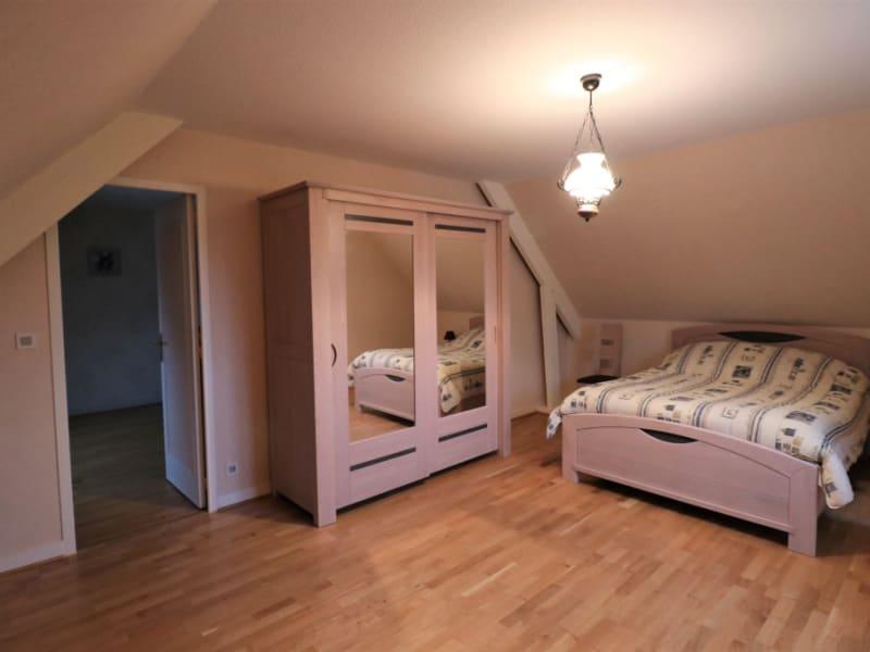 Vente maison / villa Leves 286000€ - Photo 11