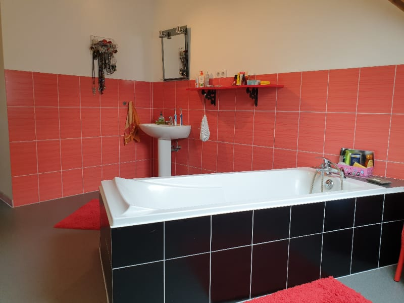 Sale apartment Lauterbourg 187 200€ - Picture 3