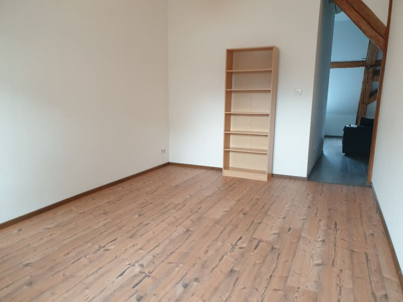 Sale apartment Lauterbourg 187 200€ - Picture 6