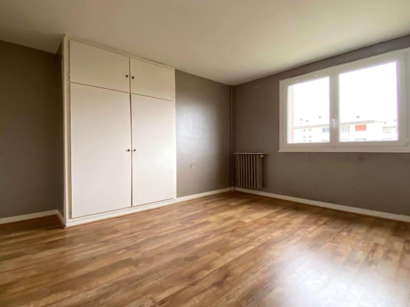 Location appartement Les clayes sous bois 880€ CC - Photo 3