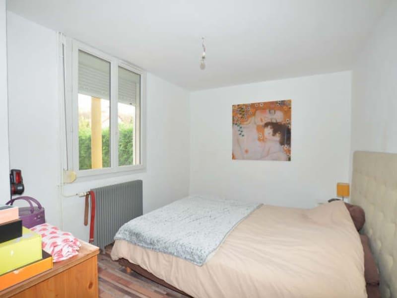 Vente maison / villa Bois d arcy 469000€ - Photo 7