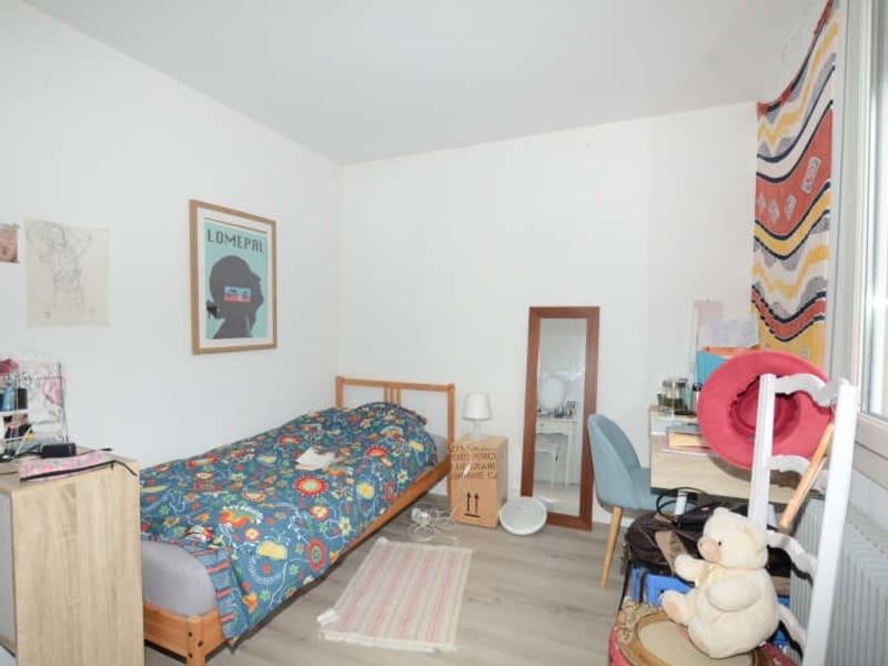Vente maison / villa Bois d arcy 469000€ - Photo 8