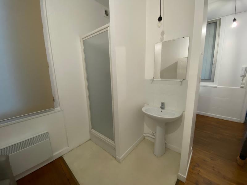 Location appartement Bordeaux 560€ CC - Photo 3