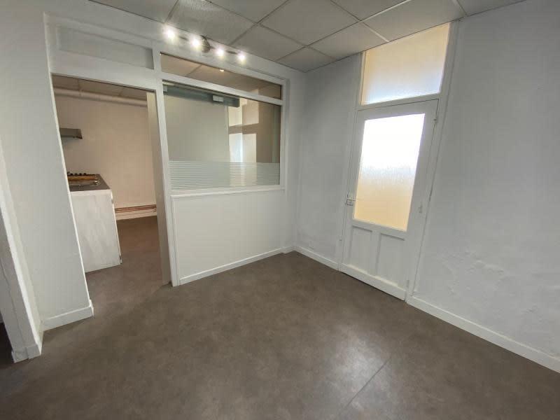 Location bureau Pessac 900€ HC - Photo 2