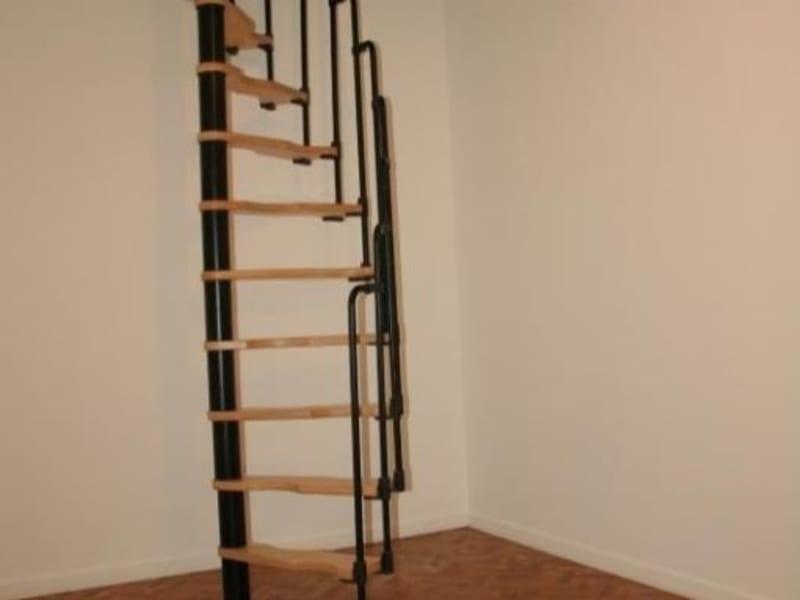 Sale apartment Courbevoie 285000€ - Picture 7