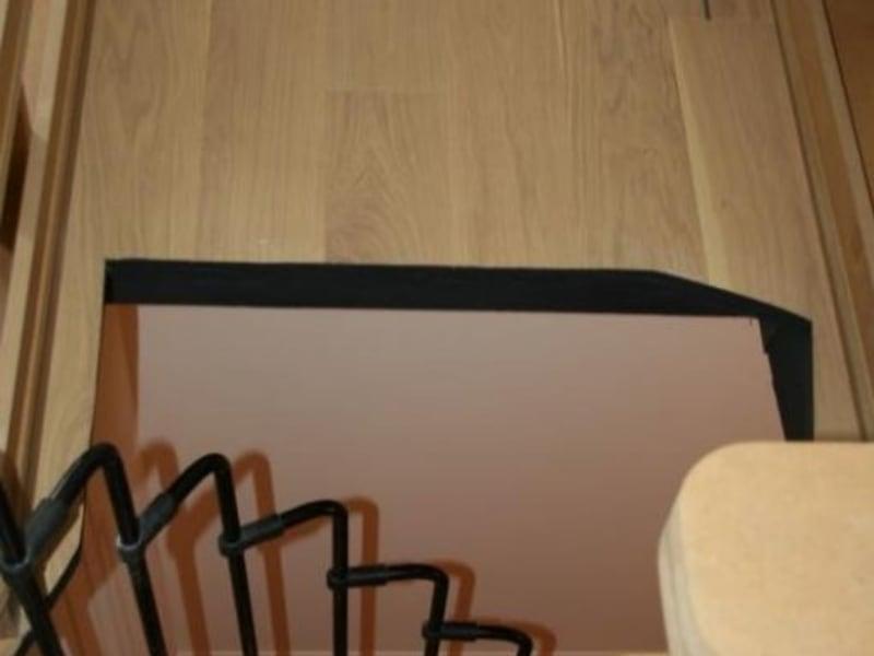 Sale apartment Courbevoie 285000€ - Picture 8