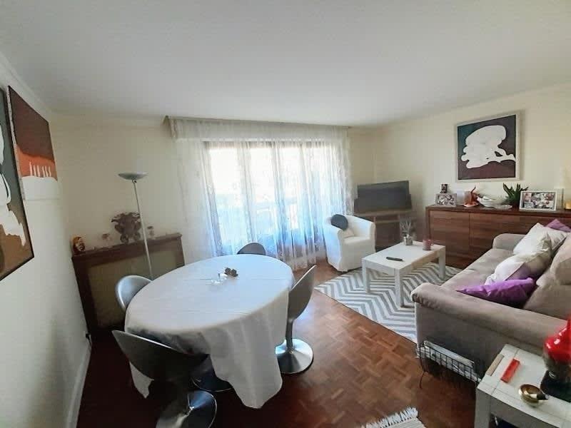 La Garenne Colombes - 2 pièce(s) - 51 m2 - 2ème étage