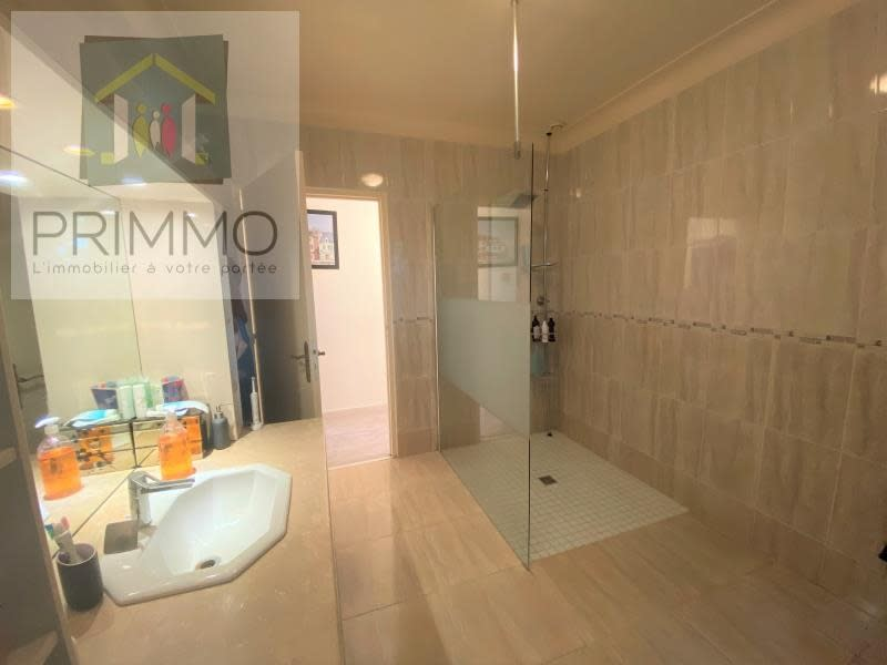 Sale house / villa St andiol 534000€ - Picture 7
