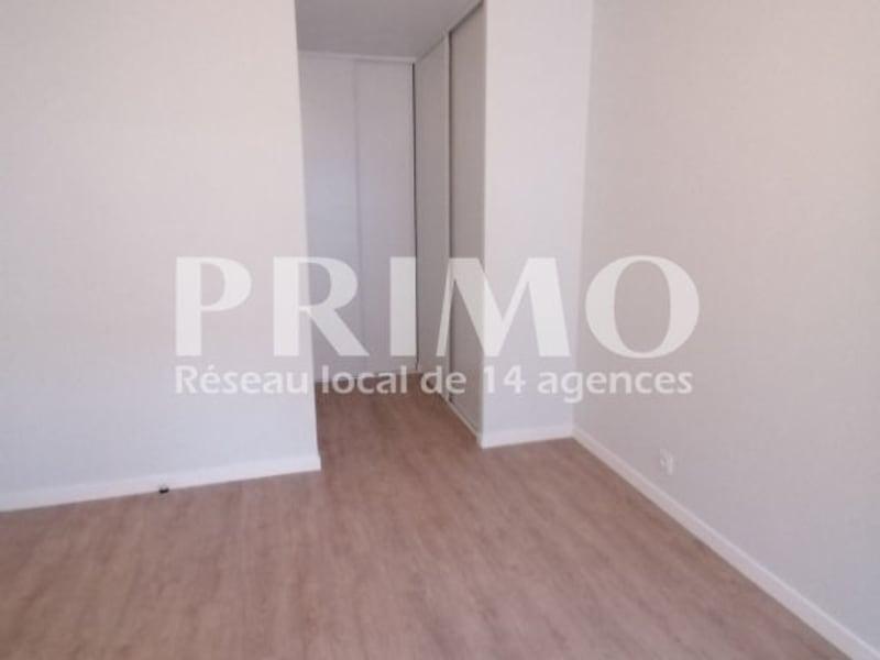 Location appartement Chatenay malabry 1285€ CC - Photo 4