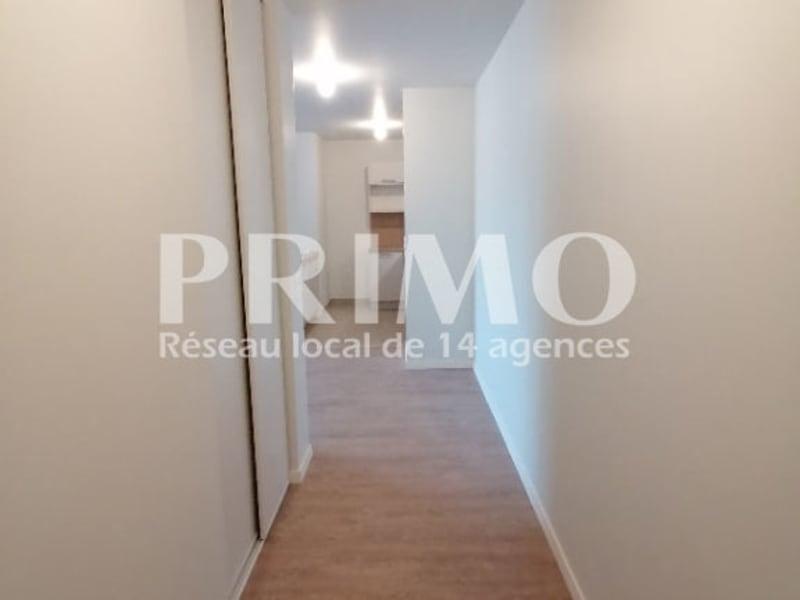 Location appartement Chatenay malabry 1285€ CC - Photo 6