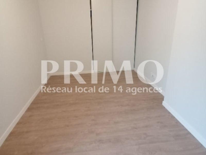 Location appartement Chatenay malabry 1285€ CC - Photo 7