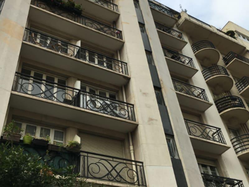 Appartement  1 pièce(s) 28.91 m2