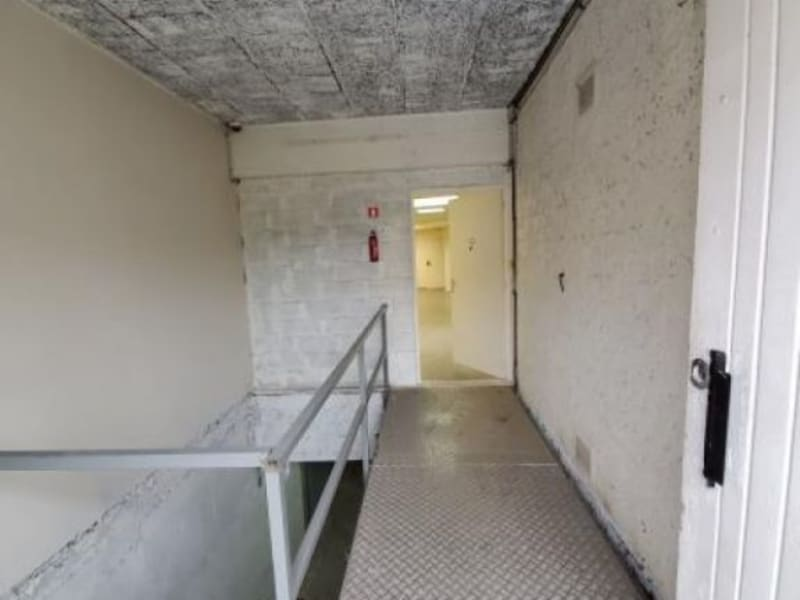 Location local commercial Drancy 1200€ HC - Photo 4