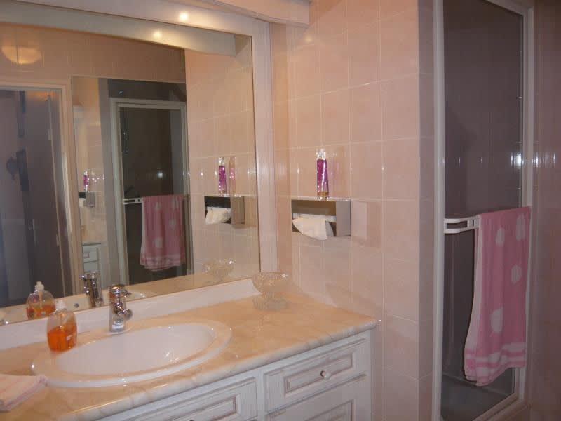 Vente appartement Paris 13ème 540000€ - Photo 7