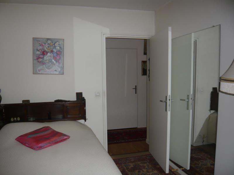 Vente appartement Paris 13ème 540000€ - Photo 8