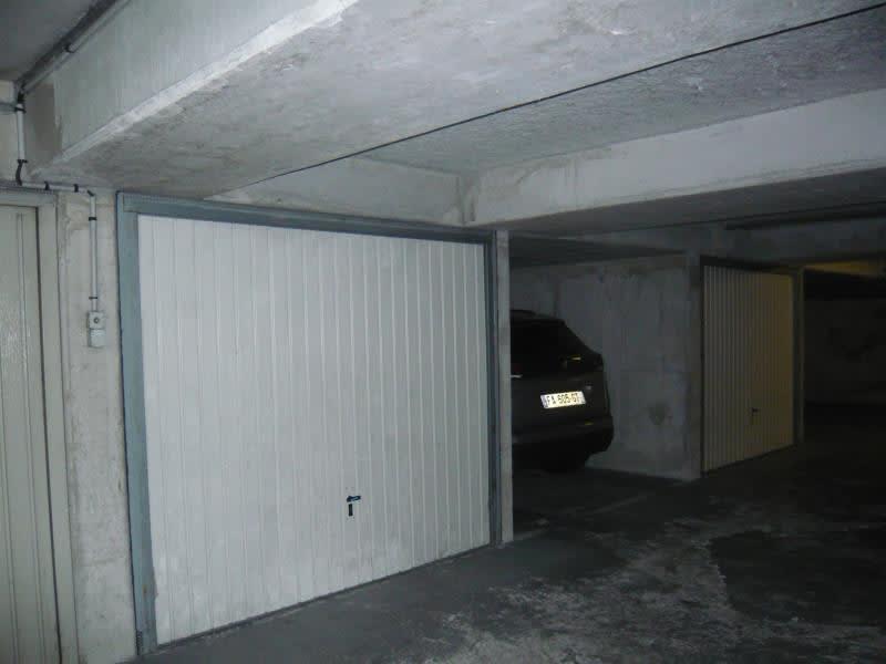 Vente appartement Paris 13ème 540000€ - Photo 12