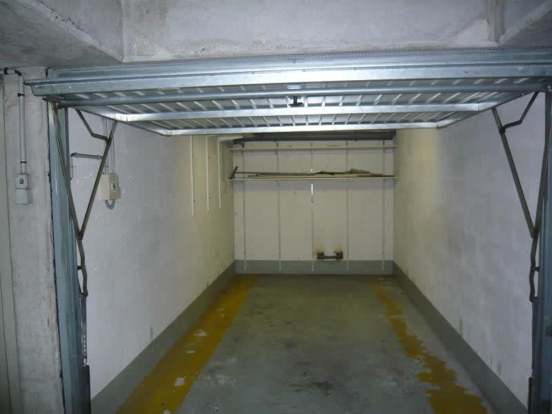 Vente appartement Paris 13ème 540000€ - Photo 13