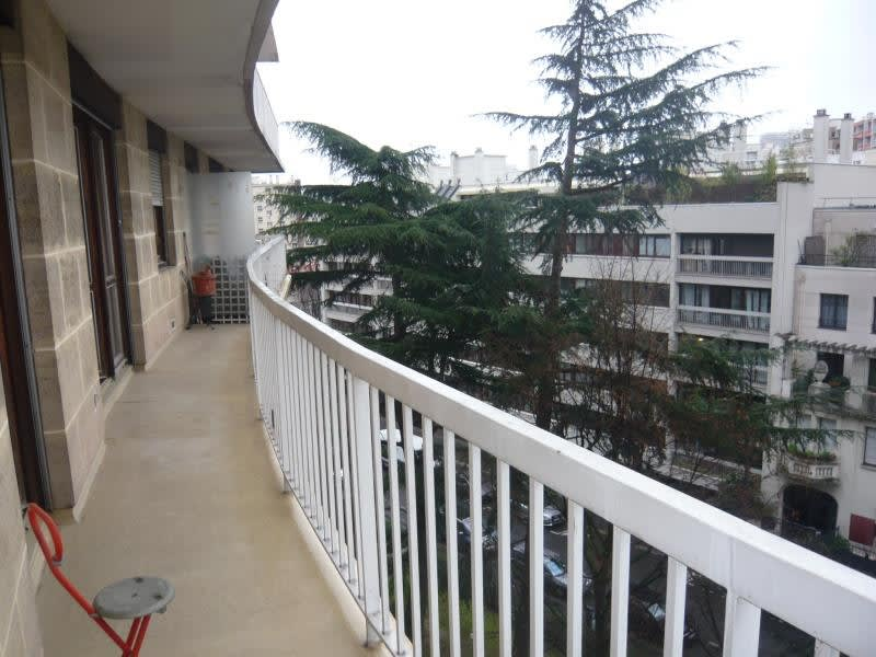 Sale apartment Paris 13ème 758 000€ - Picture 1
