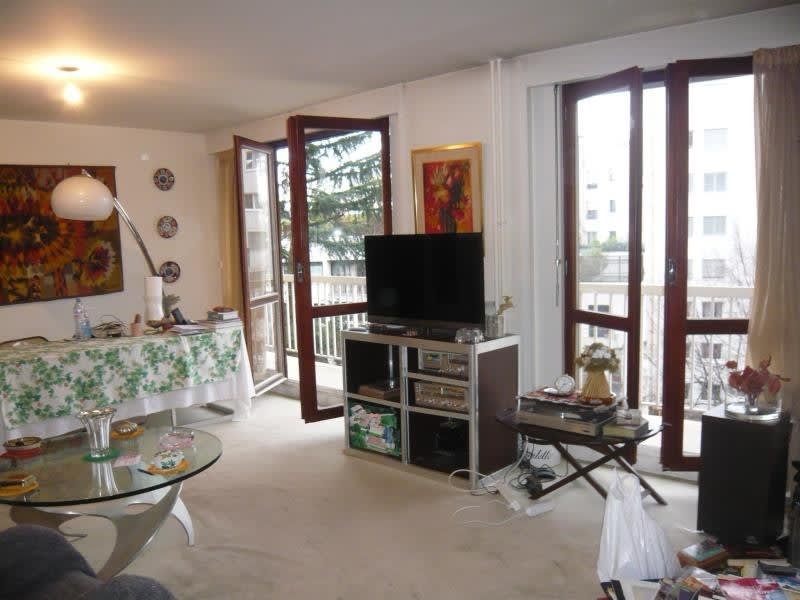 Sale apartment Paris 13ème 758 000€ - Picture 4