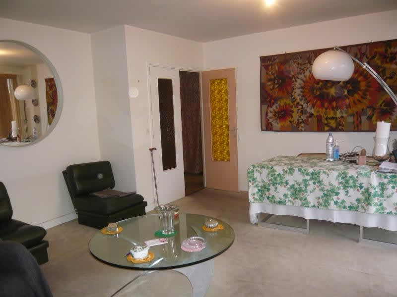 Sale apartment Paris 13ème 758 000€ - Picture 5
